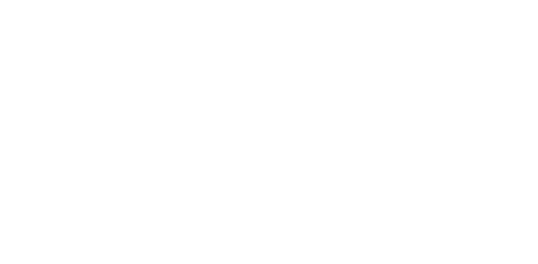 Kactuce logo